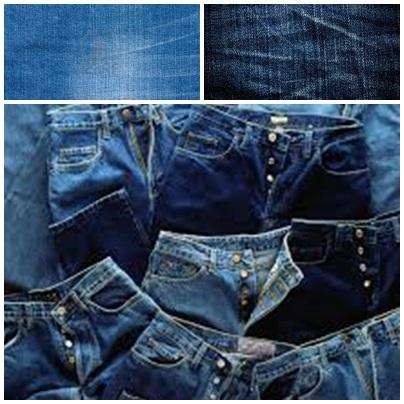 konveksi jeans jakarta