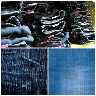 tips merawat celana jeans